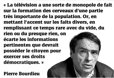 bourdieu-tv
