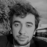 Maxime Gaborit