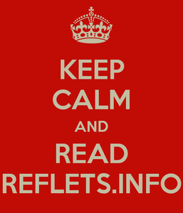 keep-calm-and-read-refletsinfo