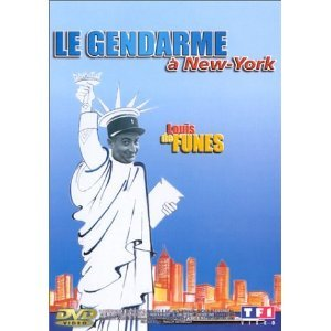 Le gendarme du net à new-york