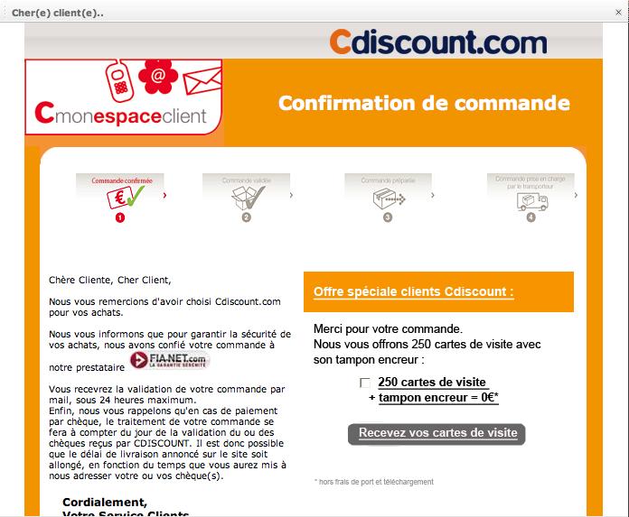 4 fois sans frais cdiscount cdiscount screenshot x with 4 for Garage 4 fois sans frais 77