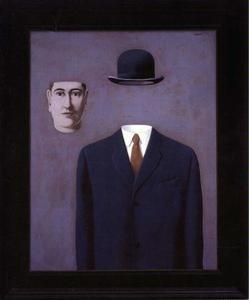 magritte-corps