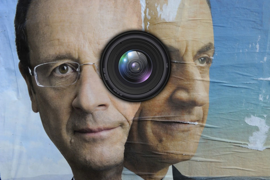 sarko-hollande-bigbrother