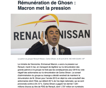 ghosn-renault