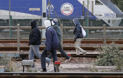 migrants-eurostar-reuters