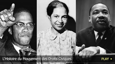 PH-SF-Civil-Rights-Movement-French-480i60_480x270