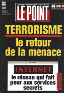 lepoint-29071995