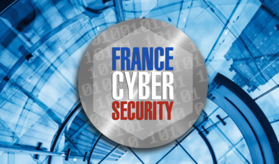 francecybersecurity