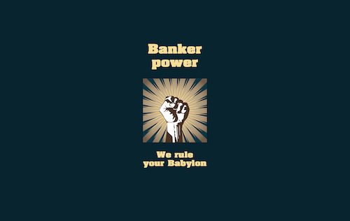 banker-small